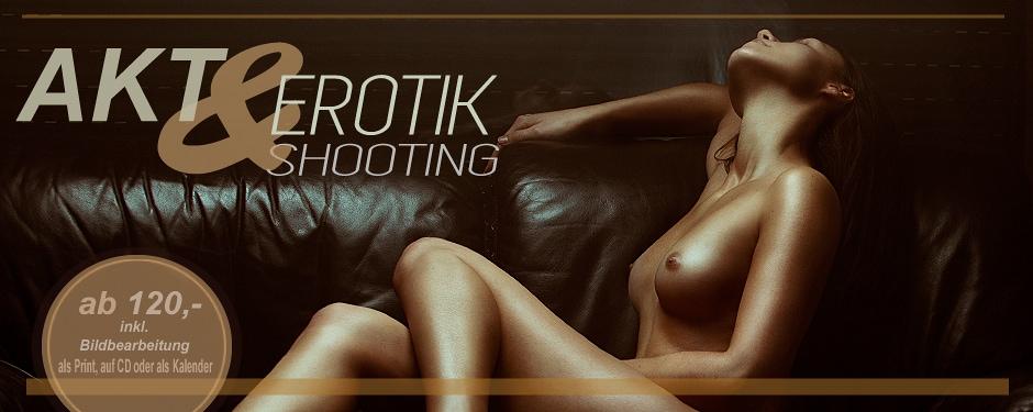 iKlicK Fotostudio Berlin Nude Akt Erotik Art Fotograf