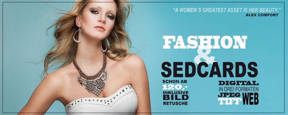 iKlicK Fotostudio Berlin Sedcard Fashion Moda fotografie