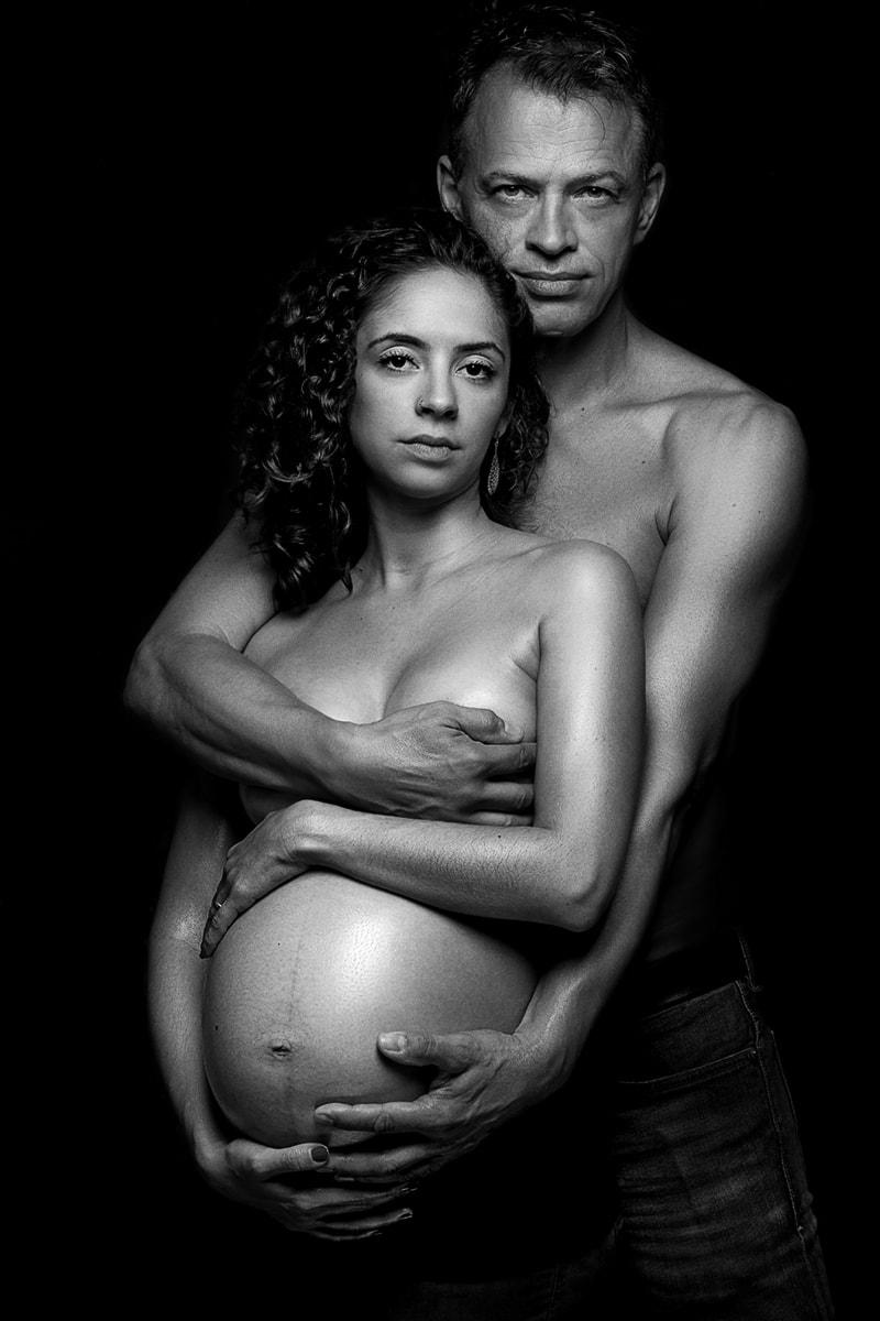 Schwangerschaft_Fotograf_Fotoshooting_Akt_Schwangerschaftsfotografie_Fotostudio_Berlin_Fotografie